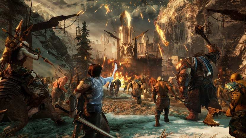 download-middle-earth-shadow-of-ware-full-crack-fitgirl-repack-1256204