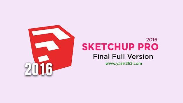download-sketchup-pro-2016-full-version-64-bit-1370964
