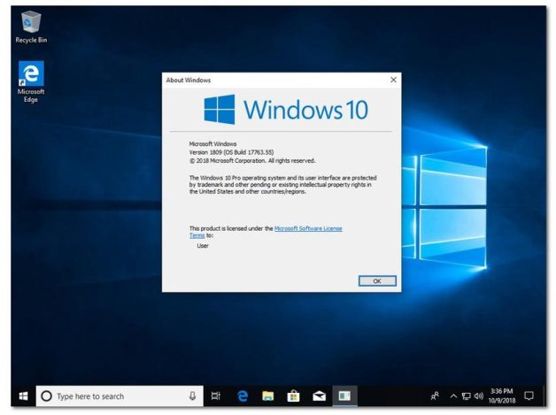 download-windows-10-pro-redstone-5-terbaru-7541782