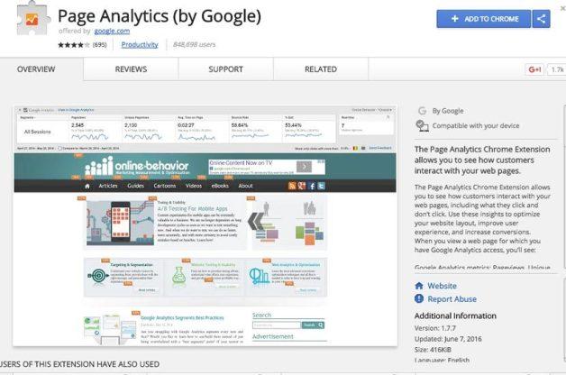 google-page-analytics-seo-extension-chrome-4845715