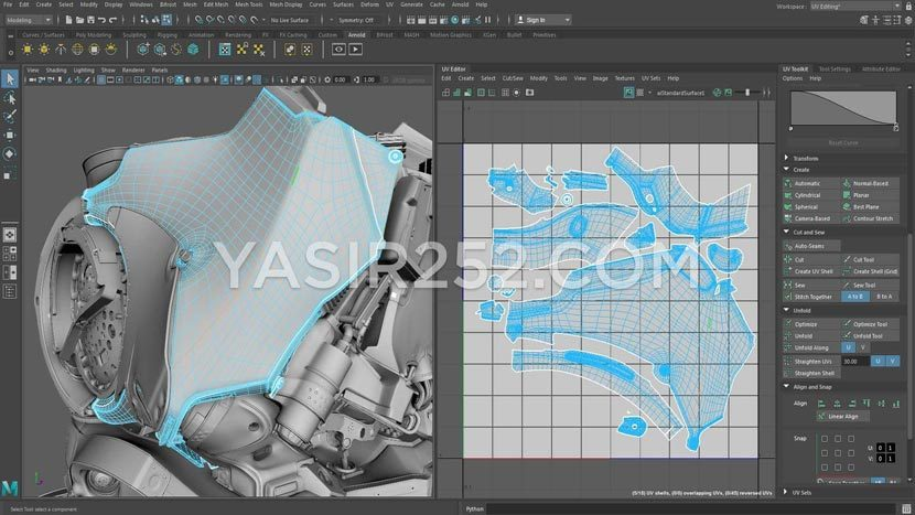 maya-2018-mac-download-keygen-4331555