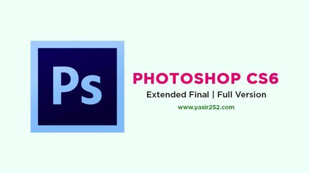 adobe-photoshop-cs6-free-download-full-version-2790762