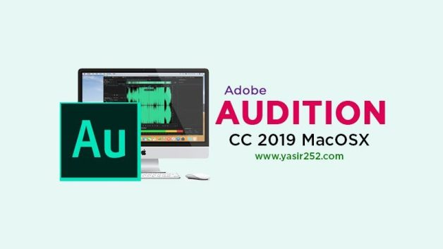 download-adobe-audition-cc-2019-mac-full-version-7325248