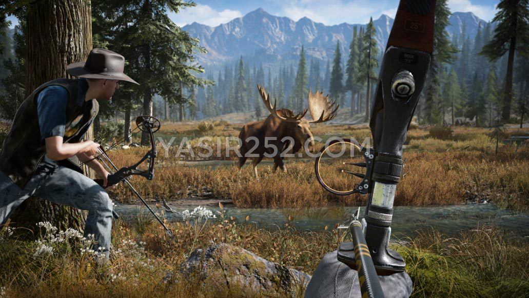 download-far-cry-5-full-crack-fitgirl-repack-download-yasir252-6681707