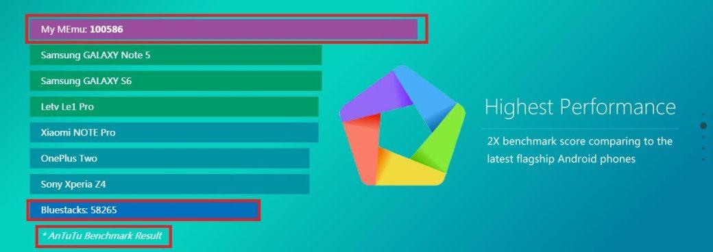 main-game-android-di-pc-dengan-memu-emulator-5646220