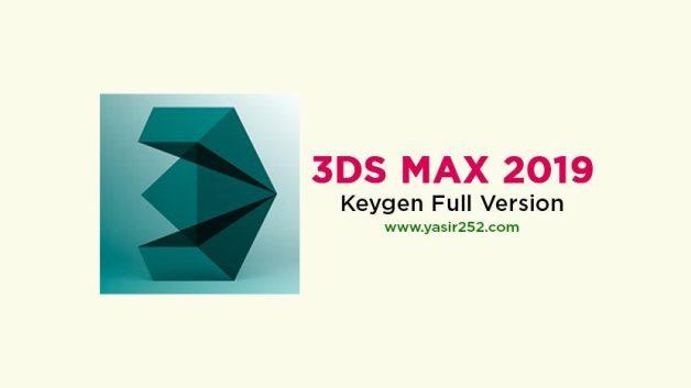 3ds-max-2019-free-download-full-version-keygen-9100726