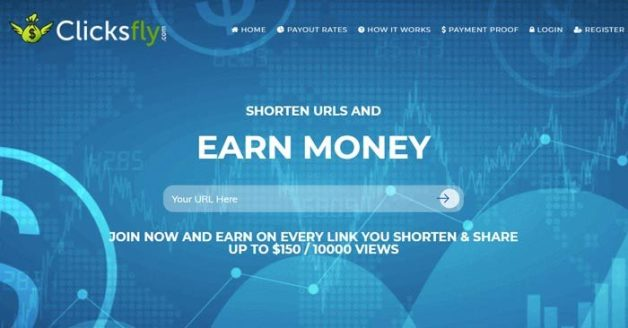 clicksfly-url-shortener-4302840