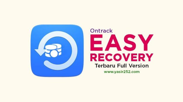 download-easy-recovery-full-version-4072252