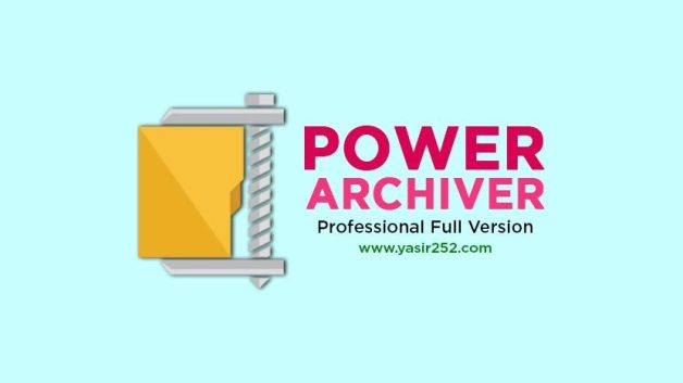 download-powerarchiver-full-version-8015491