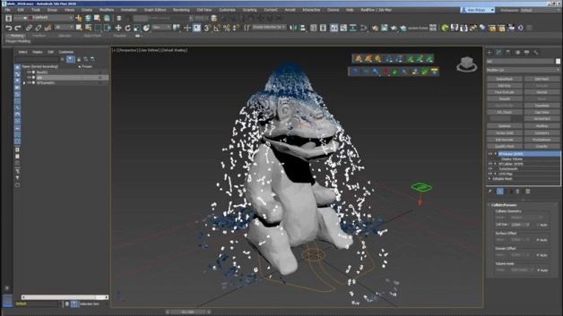 plugin-realflow-3ds-max-2019-free-download-full-version-4648898