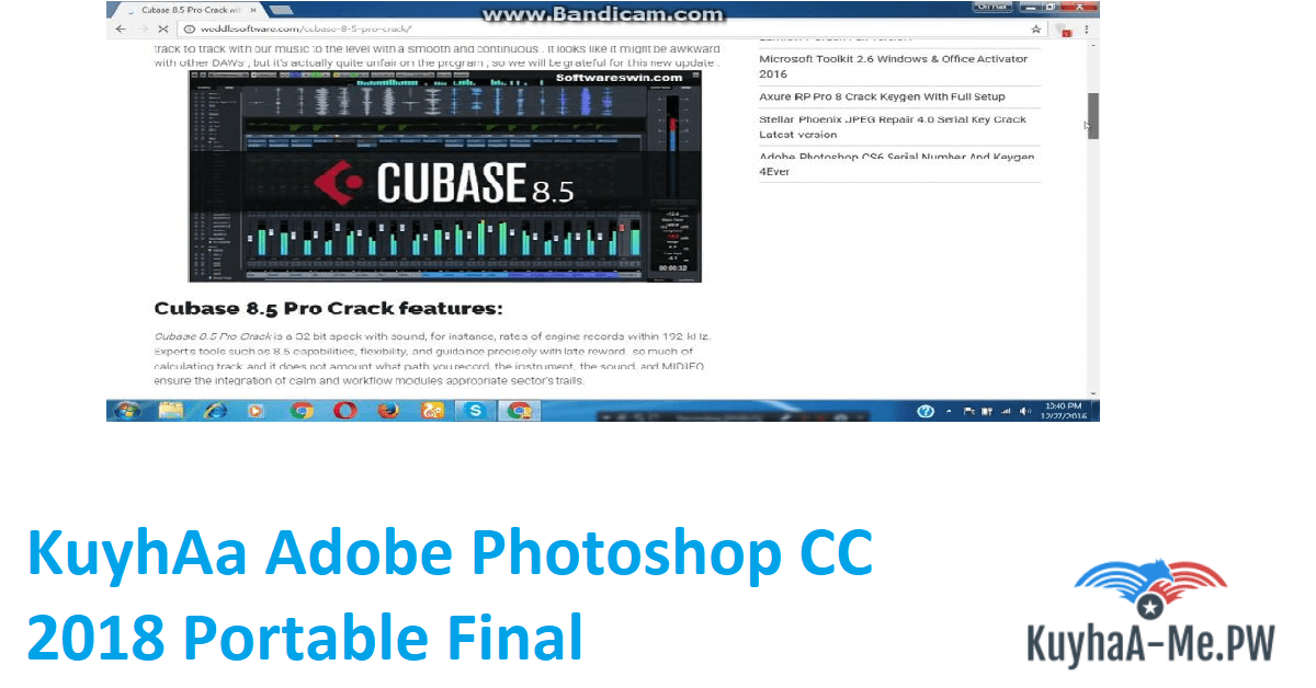kuyhaa-adobe-photoshop-cc-2018-portable-final