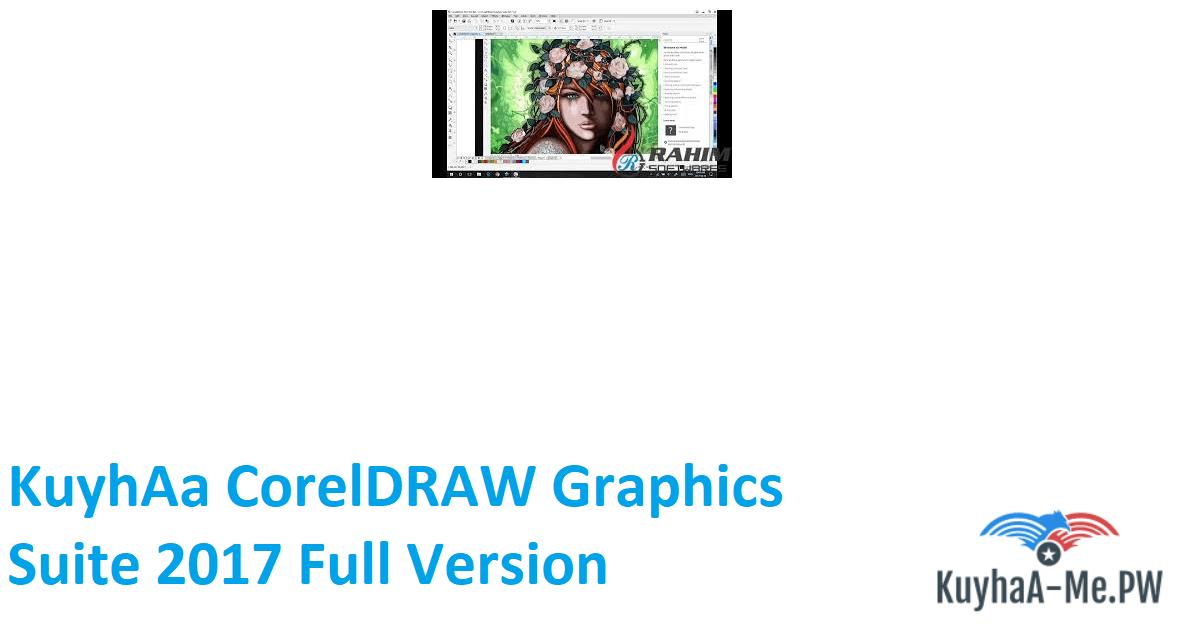 kuyhaa-coreldraw-graphics-suite-2017-full-version