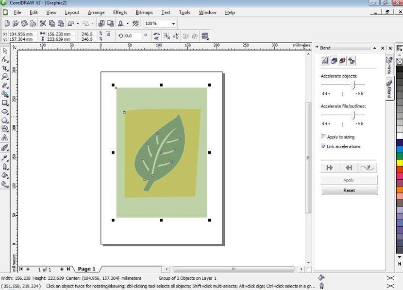 coreldraw-graphics-suite-x3-full-version-6117351