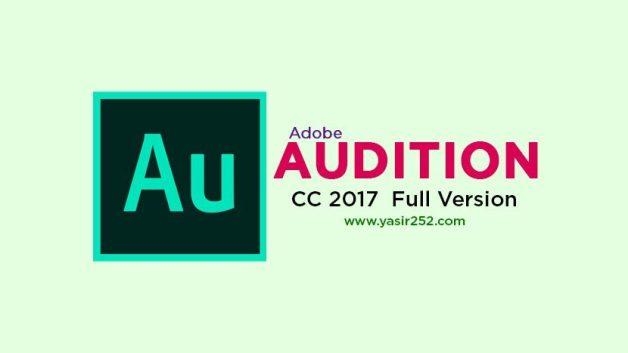 download-adobe-audition-cc-2017-full-version-crack-4467213