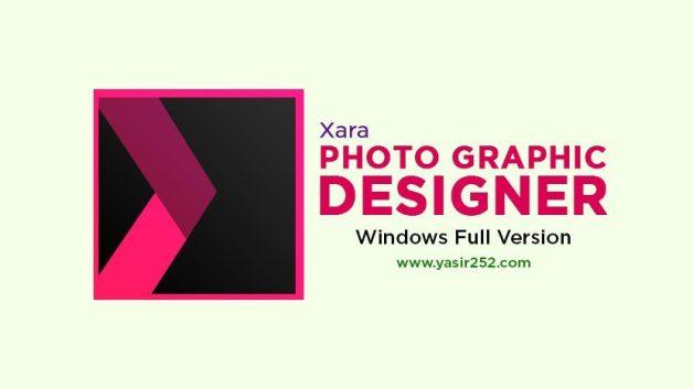 download-xara-photo-graphic-designer-full-version-6765374