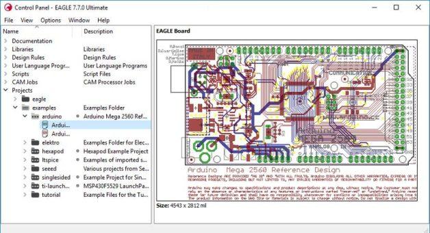 eagle-7-pcb-designer-software-3185286