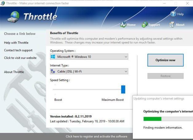 throttle-aplikasi-internet-speed-booster-4192401