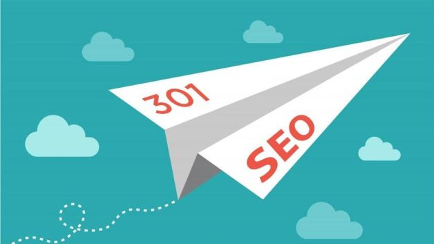 apakah-301-redirects-mempengaruhi-seo-website-4462285
