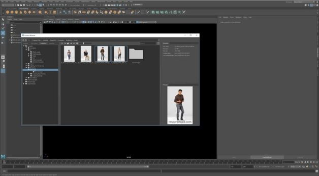 autodesk-maya-2019-full-version-2421139