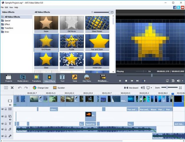 avs-video-editor-full-version-free-download-crack-patch-4007171