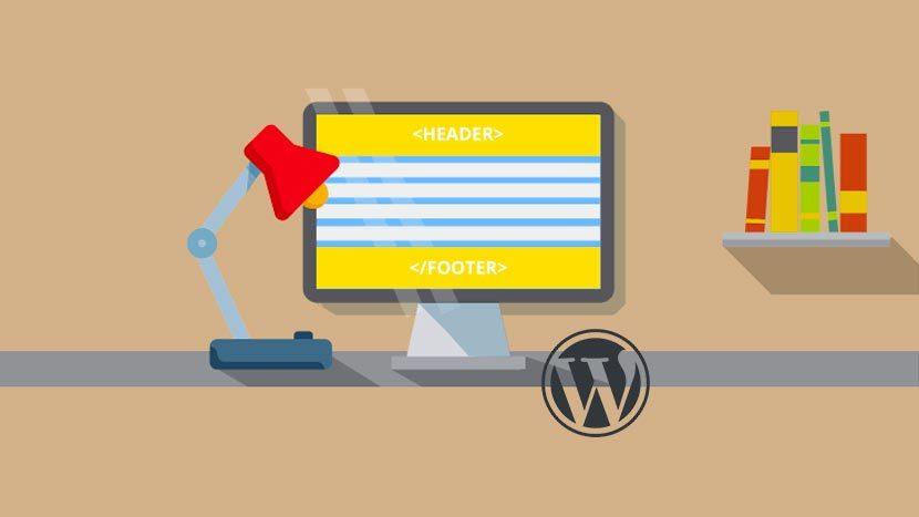 cara-menambahkan-kode-header-wordpress-8813205