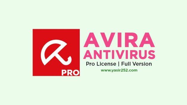 download-avira-antivirus-pro-full-version-7913144