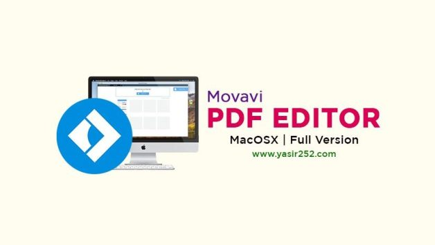 download-movavi-pdf-editor-mac-full-version-crack-1196130