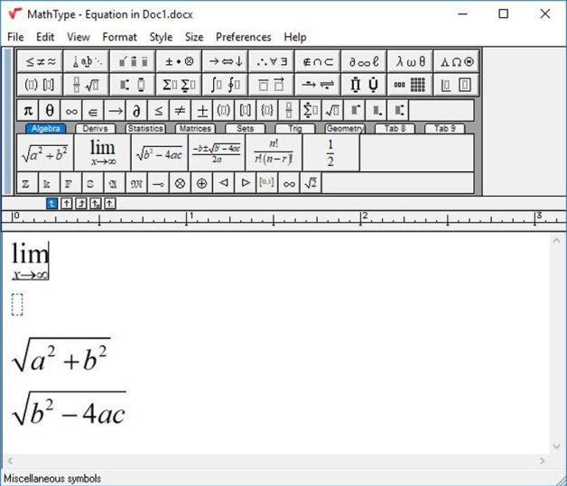 mathtype-full-version-free-download-1308033