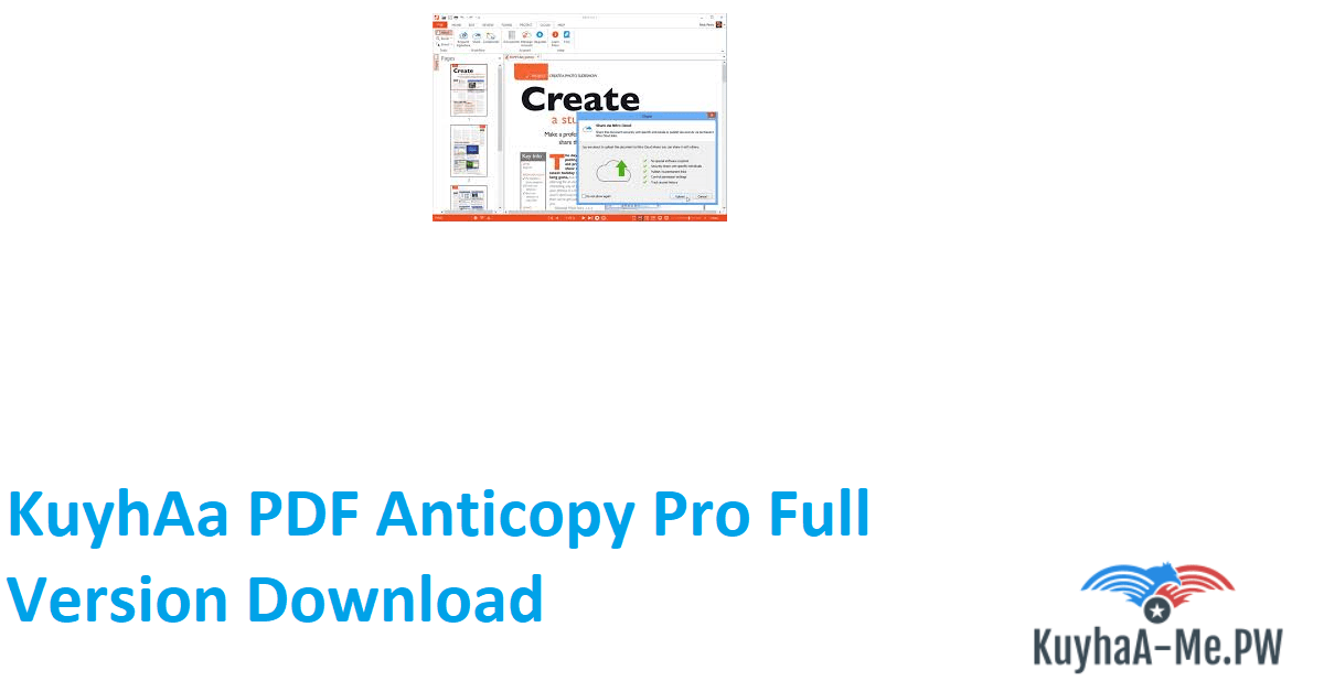 kuyhaa-pdf-anticopy-pro-full-version-download