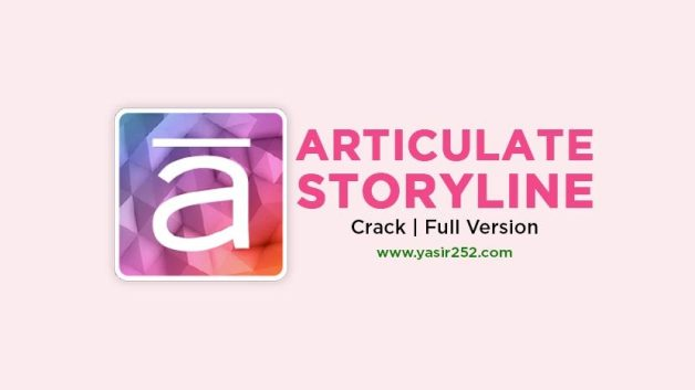 download-articulate-storyline-full-version-8928952