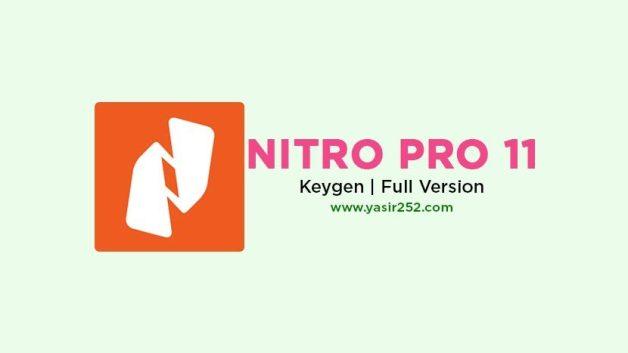 download-nitro-pro-11-full-version-1398841