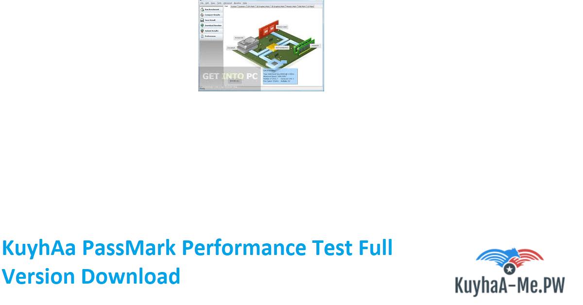kuyhaa-passmark-performance-test-full-version-download