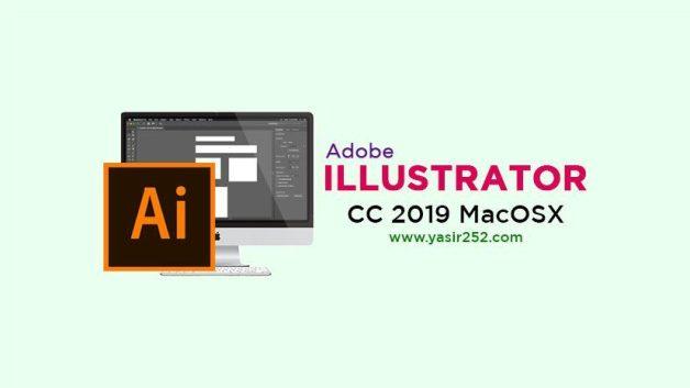 adobe-illustrator-cc-2019-mac-full-version-free-4036331