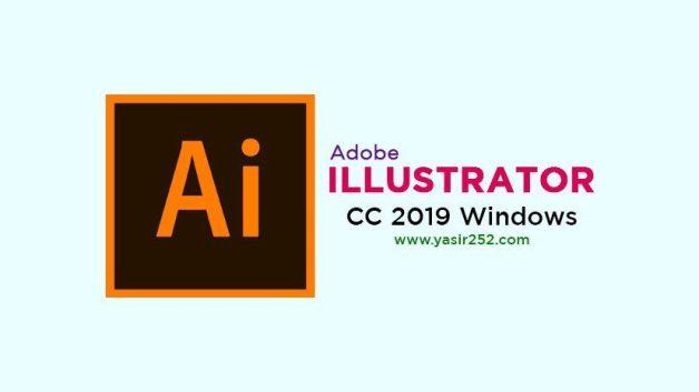 download-adobe-illustrator-cc-2019-full-version-3968878