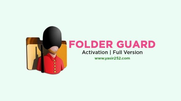 download-folder-guard-professional-full-version-9317405