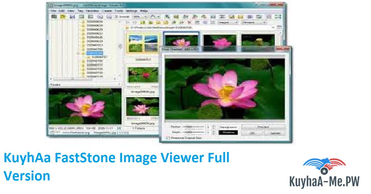kuyhaa-faststone-image-viewer-full-version