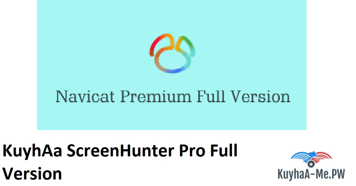 kuyhaa-screenhunter-pro-full-version