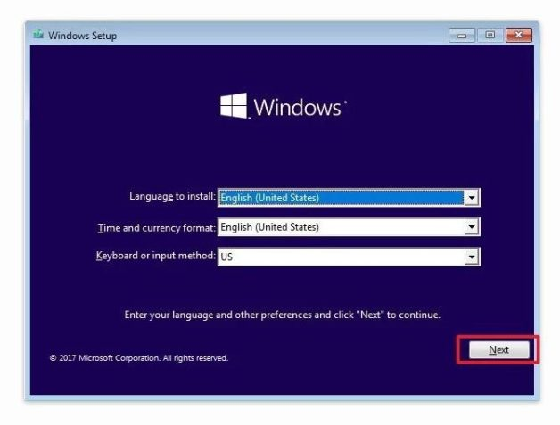 cara-restore-backup-windows-10-5880994