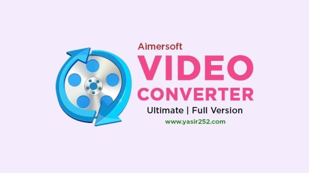 download-aimersoft-video-converter-ultimate-full-version-4920363