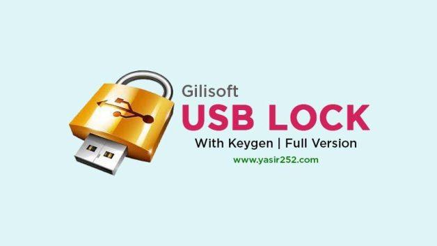 download-gilisoft-usb-lock-full-version-gratis-3510309