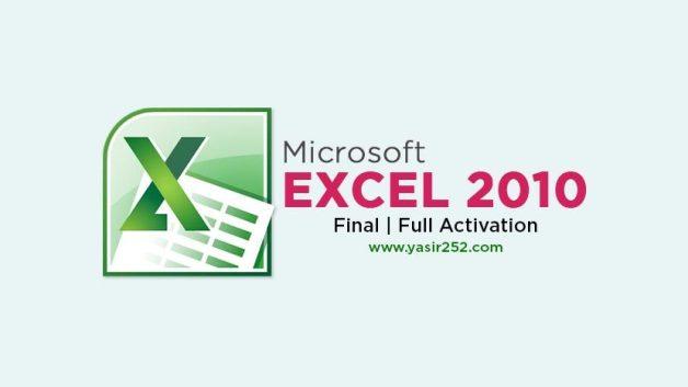 download-microsoft-excel-2010-full-version-1962716
