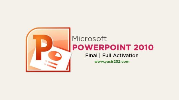 download-microsoft-powerpoint-2010-full-version-gratis-4554221