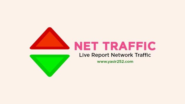 download-nettrafic-free-9908681