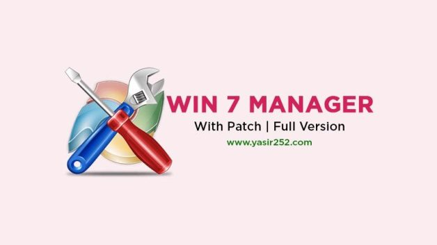 download-windows-7-manager-full-version-terbaru-gratis-4939719