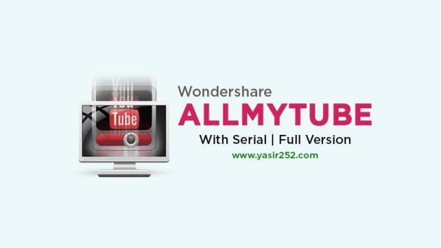 download-wondershare-allmytube-full-version-gratis-6903044