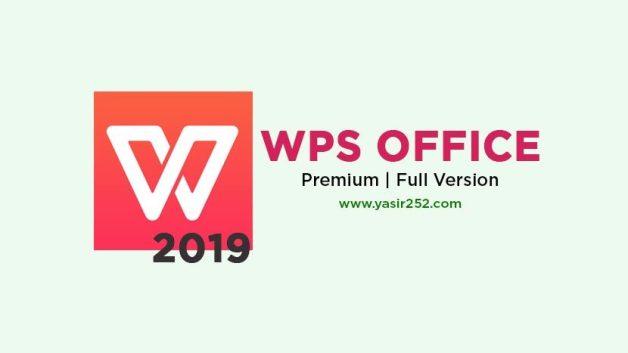 download-wps-office-2019-premium-full-version-3659099