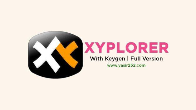 download-xyplorer-full-version-7666520