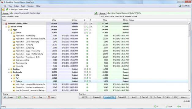 goodsync-enterprise-full-version-2070225