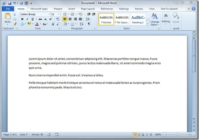 microsoft-word-2010-full-version-gratis-8069669