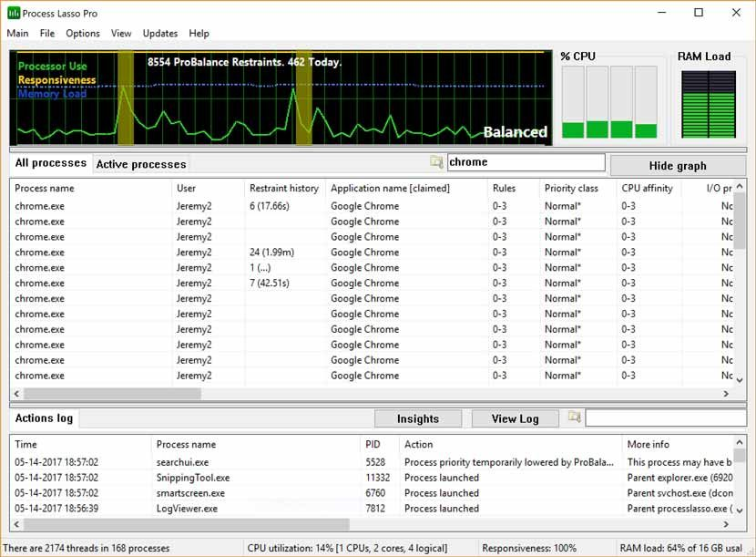 process-lasso-pro-full-version-1869022